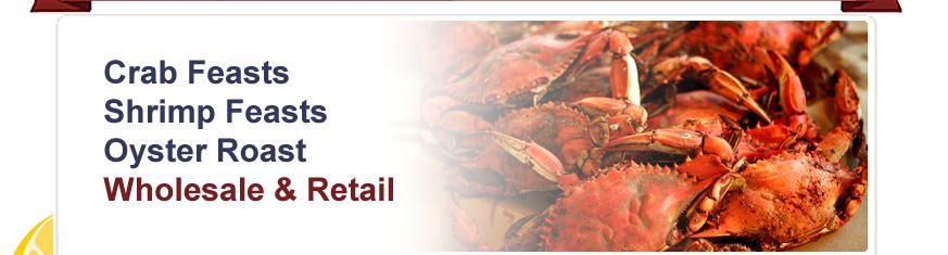 bob's seafood baltimore